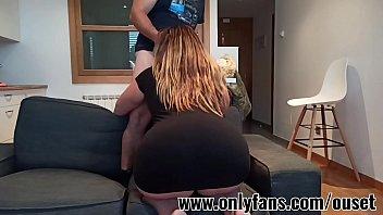 J'ai baisé la femme de mon ami et il a baisé ma femme. Rejoignez notre fan club sur www.onlyfans.com/ouset