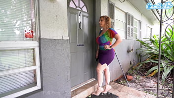 Sara Jay est flexible avec les paiements de loyer